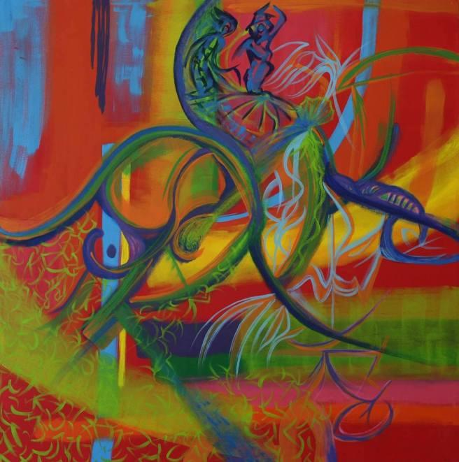 sundoy-puls-2014-beskjaert-kopi